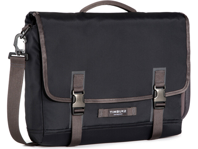 Timbuk2 The Closer Case M Jet Black